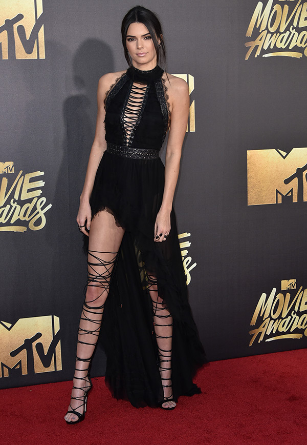 mtv-awards-kendall-jenner1