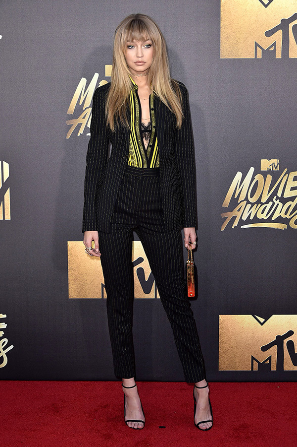 mtv-movie-awards-2016-gigi-hadid1