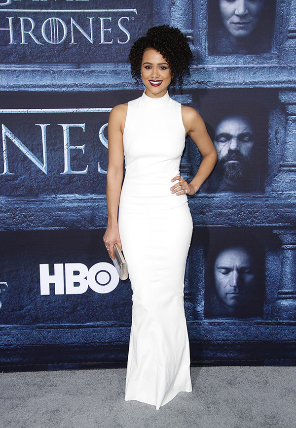 nathalie-emmanuel-game-of-thrones-premiere-rex
