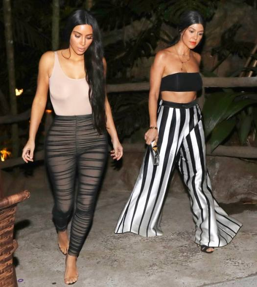 kim-kardashian-kourtney-kardashian-091f4dff-9787-4296-a54d-a6acae830c0f