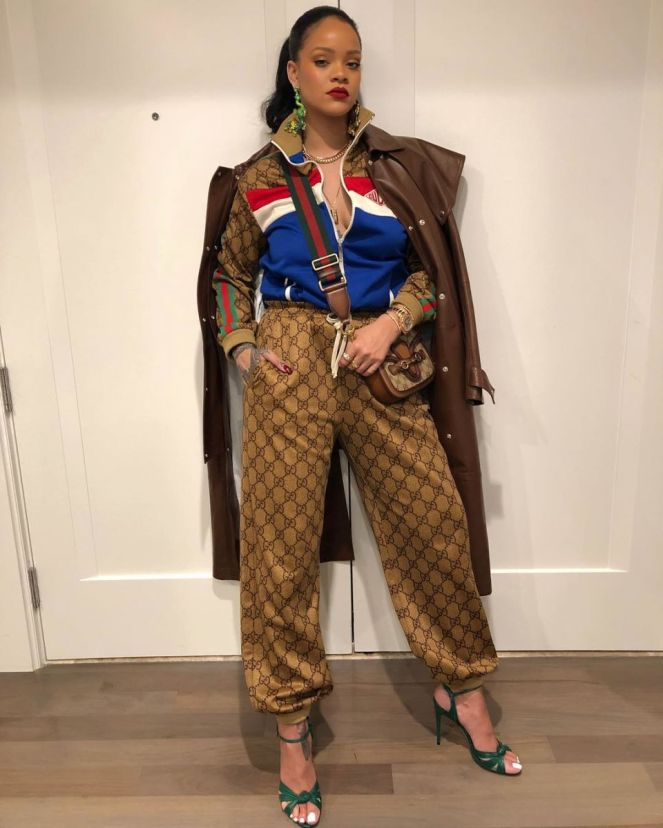 rihanna-in-gucci-a-queen-among-women